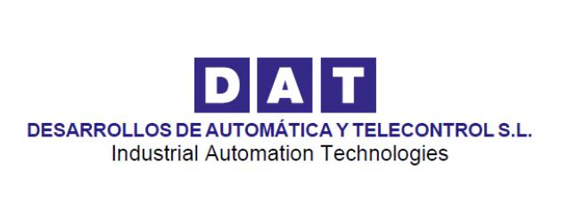 DESARROLLOS DE AUTOMATICA Y TELECONTROL, S.L.